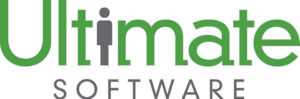 Ultimate-Software-People-First-high_calogo2732