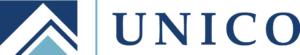 Titanium - Unico2