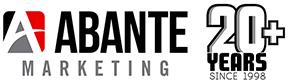 Abante-20-Plus-Years-header-logo