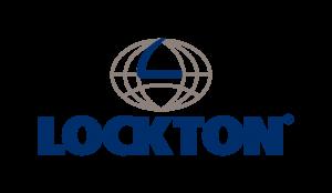 Lockton logo 70 mm (RGB)